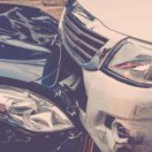 Ontario auto insurance: How much worse can things get for victims?